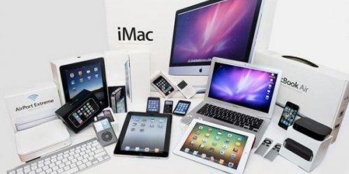 What If: гаджеты Apple, которые так и не увидели свет #3