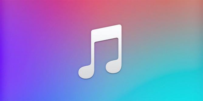 Приложение Apple Music для Android получило обновление