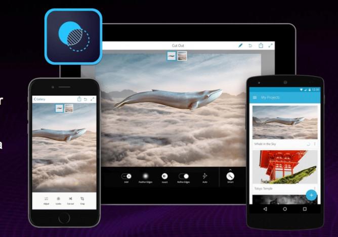 Фоторедактор Darkroom для iPhone и iPad обзавёлся новыми возможностями