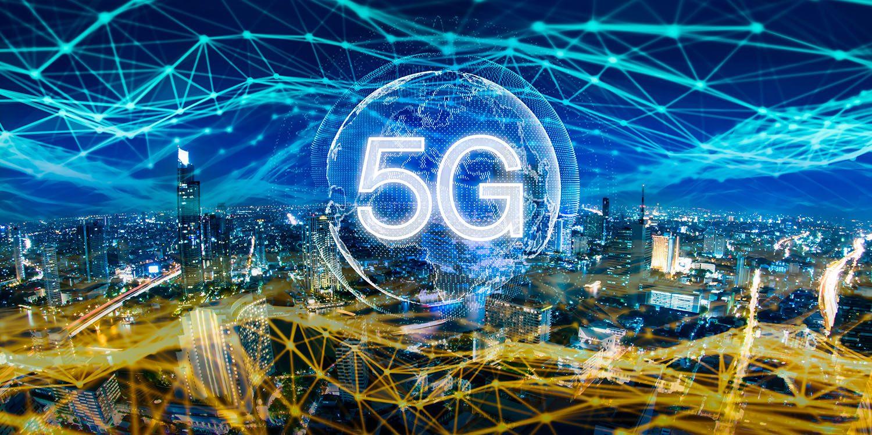 Слух: в новых iPhone не будет 5G