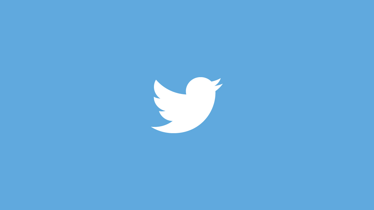 Twitter обжалует штраф 3000 рублей от Роскомнадзора