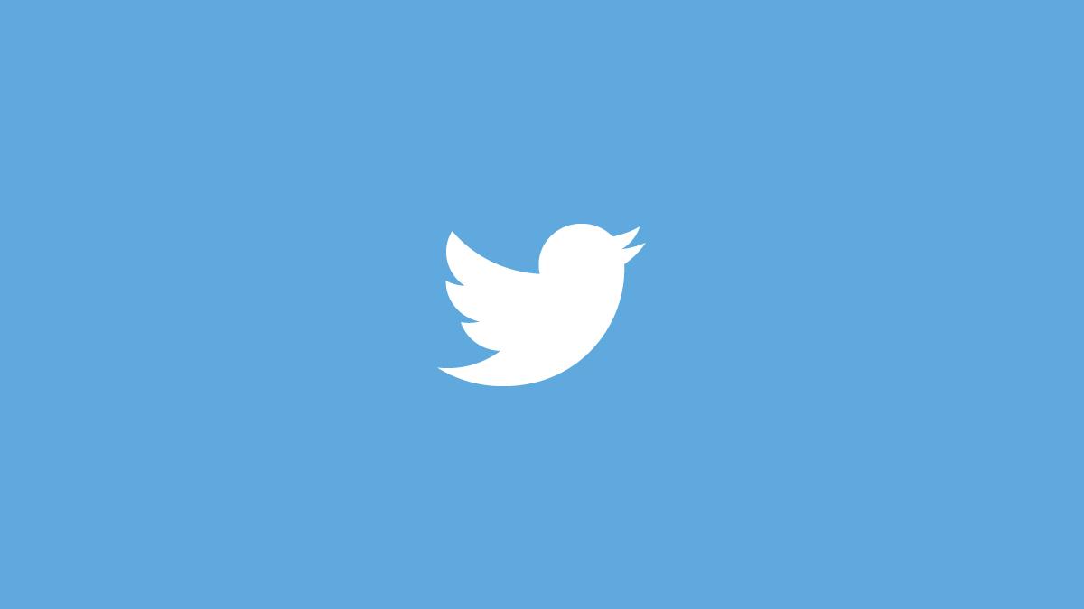 Twitter тестирует функцию сокрытия ответов