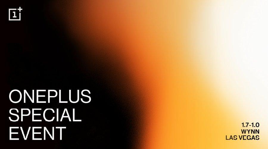 OnePlus может представить бюджетный смартфон на выставке CES 2020