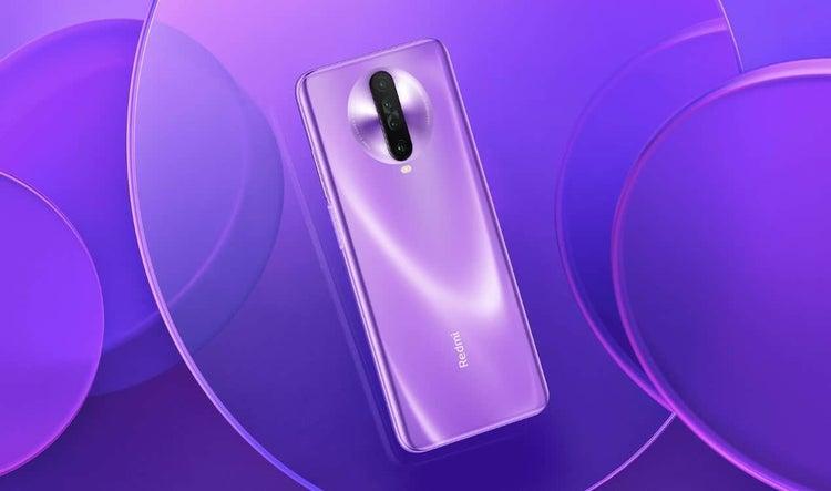 Xiaomi продаёт Redmi K30 5G почти по себестоимости