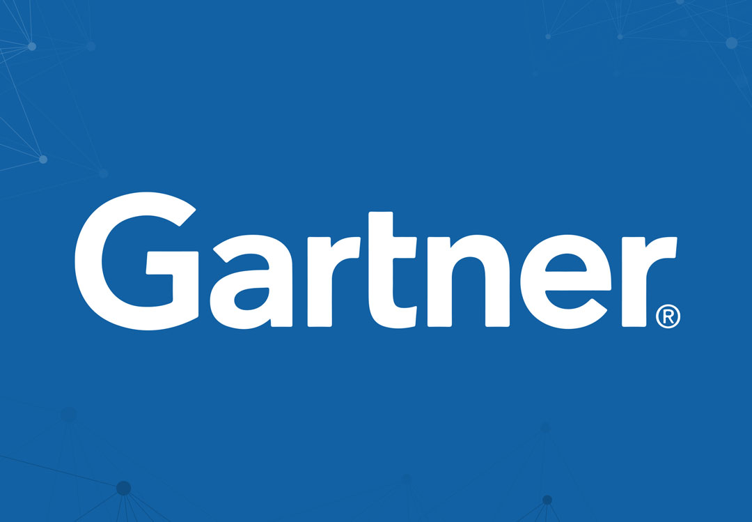 Gartner: продажи 5G-смартфонов будут расти до 2022 года