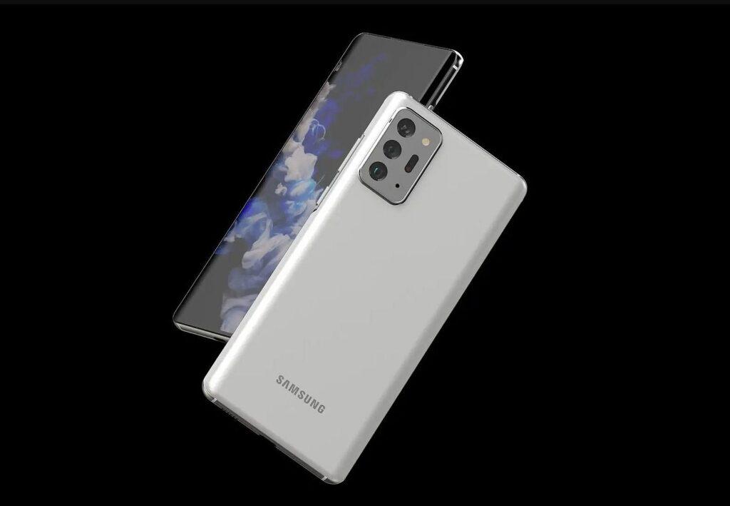 Samsung Galaxy S21 засветился в Geekbench с новым чипсетом Exynos