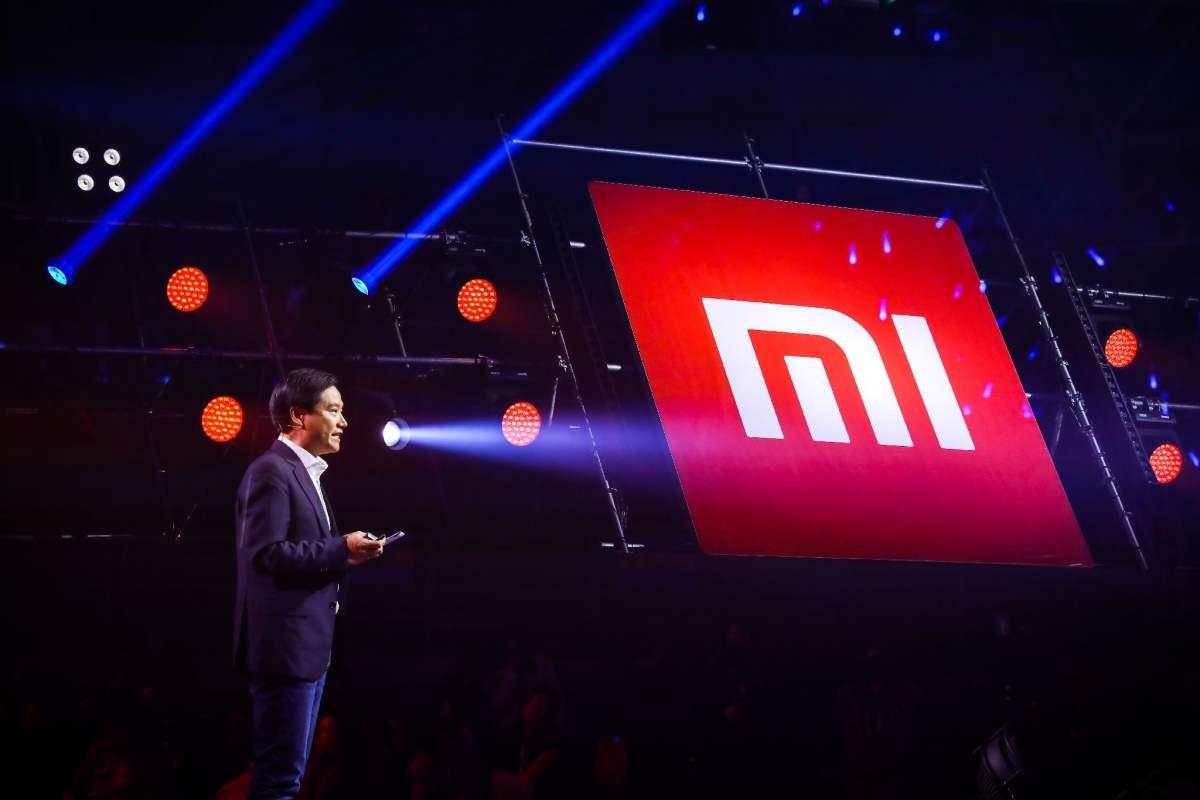Xiaomi приступит к массовому производству электромобилей в 2024 году